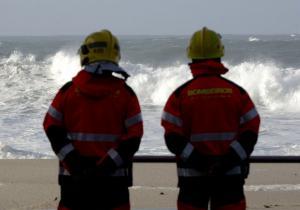 alerta costeira